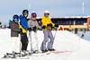 IMG_0444 (clappstar) Tags: stevenspass skiing snowskiing