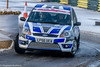 IMG_4838 (rothery876) Tags: croft christmas stages rally 2017
