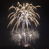 Happy New Year - D8G_3247 (Viggo Johansen) Tags: stavanger vålandstårnet 2018 fireworks happynewyear