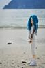 DSC_3363 (nekophoenix) Tags: dollzone dz doll annieboy annie male boy thailand summer sea beatch kikky