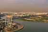 Singapore (raju_singh001) Tags: singaporeflyer singapore rajusingh