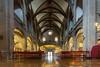 Església de Sant Jaume (pxls.jpg) Tags: barcelona tokina1116f28 canon50d catalunya spain es