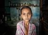 India (mokyphotography) Tags: india udaipur ritratto ragazza people portrait persone picture canon girl viso face village villaggio eyes occhi travel