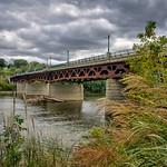 Owego Bridge thumbnail