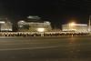Mass dance rehearsal at the Kim Il-sung Square, Pyongyang (Timon91) Tags: democratic people republic korea north northkorea dprk noordkorea nordkorea 조선민주주의인민공화국 pyongyang 평양 juche chosun communism dictatorship dictator koryo