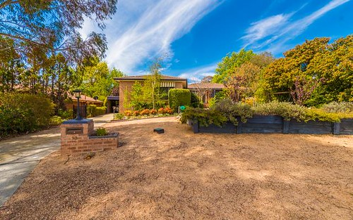 53 Johnstone Cct, Calwell ACT 2905