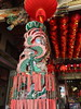 IMG_2565 (CzarinaLN) Tags: taiwan sanyi formosa temple buddhist