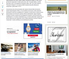 """termolionline.it pag 3 • <a style=""""font-size:0.8em;"""" href=""""http://www.flickr.com/photos/93901612@N06/38188977515/"""" target=""""_blank"""">View on Flickr</a>"""