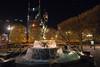 Nashville-Louisville-268.jpg (107MILES) Tags: columbiagorge cascades neon landscape mthood supermoon northwest moon larchmt sky urban oregon eclipse nashville forest hiking city pnw night pacificnorthwest larch louisville mountain