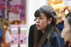 Quartier de Harajuku #2 [ Tokyo ~ Japon ] (emvri85) Tags: d850 rue street 85mm japon japan tokyo girl fille japonais japanese 東京 tōkyō