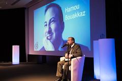 Hamou Bouakkaz