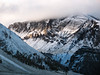Absarokas - 6 (jennneal818) Tags: ice snowy absarokas backpacking its summer wyoming nols cold beautiful earth nature photography rocks mountains glory travel hiking backpack