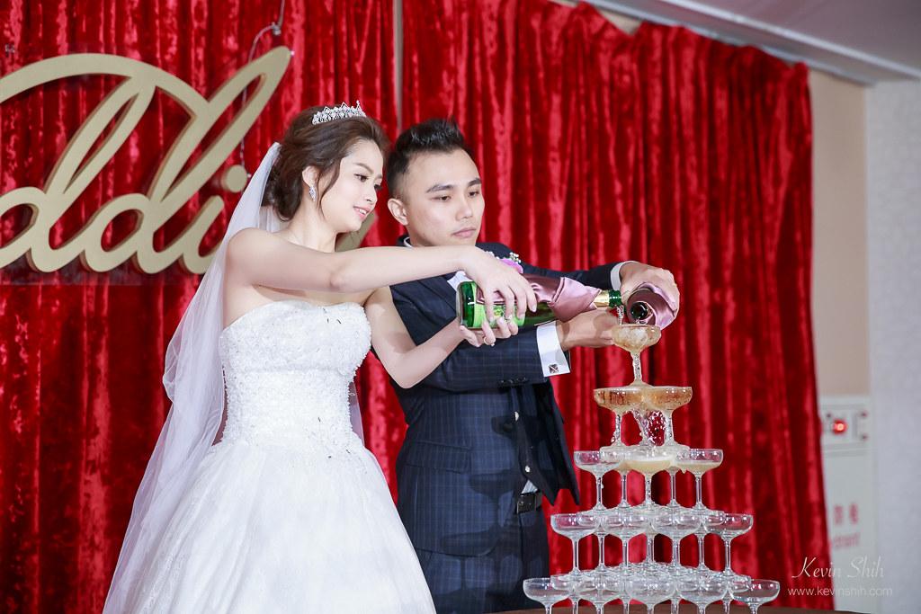 汐止那米哥婚攝推薦-婚禮攝影
