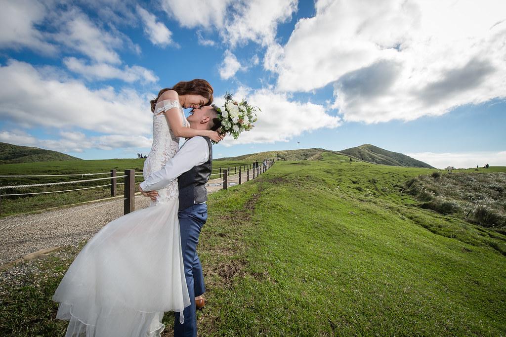 weddingday032.jpg