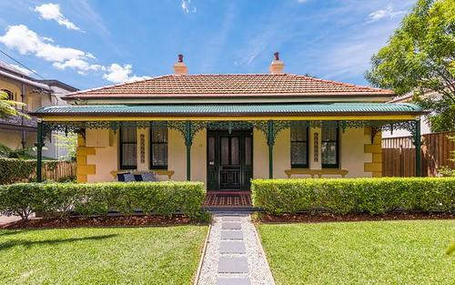 11 Archer Street, Chatswood NSW