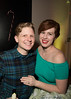 Woodlawn_Vol_Party_17_0088 (charleslmims) Tags: woodlawn woodlawntheatre volunteer party 2017
