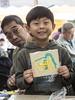 _P1D0564 (abcpathways_mktkg) Tags: abc abcgroup abcpathways kindergarten pineapplefarm