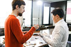 VVZ_1117 (wonderfulllab) Tags: design thinking labwonderfull gert empathy suit designthinking