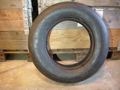 Me109 G2  WrkNr 14055  NI + BY (flyhistorie) Tags: system me109 bf109 messerschmitt sola flymuseum jærmuseet luftwaffe jg5 restoration original continental tire wheel rubber 1988 sea raised salvaged