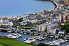 365in5peel14 (PeterJacksonToD) Tags: peel manx isleofman harbour port docks marina