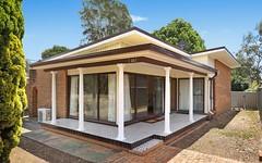 35 Pozieres Avenue, Umina Beach NSW
