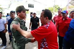 _JMP9170 (Gobernador Marco Torres) Tags: gestion gobiernobolivariano gobernador aragua araguapotencia marcotorres