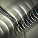 171213-conduit-flex-metal-steel.jpg