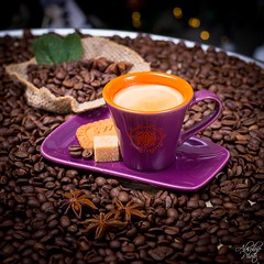 #café #coffee #godox #tamron #rs600p #wakeup #90mm #whatelse #espresso #canon6d (kawaboy95) Tags: espresso godox rs600p tamron wakeup café canon6d coffee 90mm whatelse