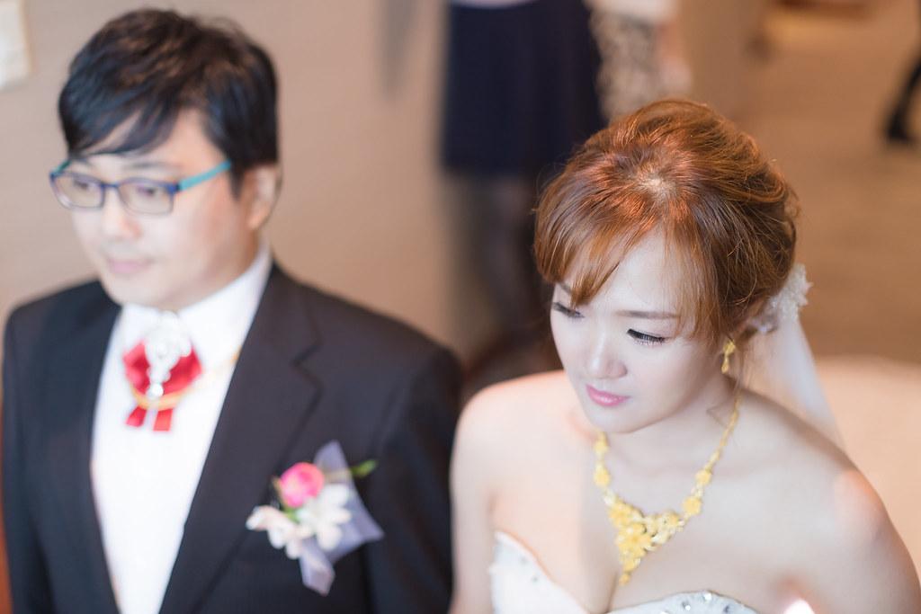 孟菲&姿儀、婚禮_0119