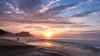 San Pancho, Mexico, Felices Fiestas!! Merry Christmas! (guavilab) Tags: sanpancho juntosporsiempre atardecer playa vacaciones navidad vallarta sayulita