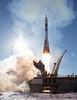 Expedition 54 Launch (NHQ201712170011) (NASA HQ PHOTO) Tags: kazakhstan baikonur expedition54 roscosmos baikonurcosmodrome japanaerospaceexplorationagencyjaxa kaz expedition54launch nasa joelkowsky