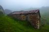 Simbiosis (Jesus_l) Tags: europa españa asturias somiedo brañas parquenatural jesúsl