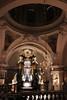 bw015 (mitthimlavalv) Tags: newbie stockholm church victorian chandelier