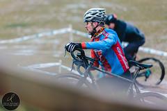 Cyclocross - York Sport (chr1skendall) Tags: cycling cyclocross cyclist bike biking race cx cross cyclo british english york sport yorkshire points league