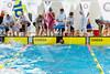 XXC_3542 (RawerPhotos) Tags: castre championnatdefrance sauvetage shortcourse eauplate pool championships surf life saving
