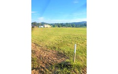Proposed Lot 14 Cowper Street, Stroud NSW