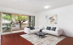 3/92 Hunter Street, Hornsby NSW