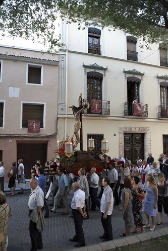 """(2008-07-06) Procesión de subida - Heliodoro Corbí Sirvent (46) • <a style=""""font-size:0.8em;"""" href=""""http://www.flickr.com/photos/139250327@N06/38492868514/"""" target=""""_blank"""">View on Flickr</a>"""
