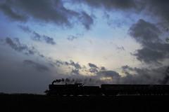 Erlestoke Manor bows out... (Keith Wilko) Tags: erlestokemanor manorclass 7812 locomotive7812 severnvalleyrailway svr 7812loco steamtrain locomotive svrlocomotives trains train kidderminster bewdley svrtrains gwr greatwesternrailway