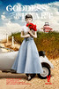 VERYCOOL TOYS VCF-2032 Goddess In My Heart (Audrey Hepburn) - 01 (Lord Dragon 龍王爺) Tags: 16scale 12inscale onesixthscale actionfigure doll hot toys verycool female