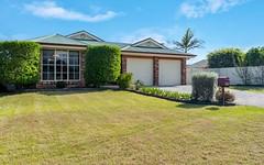 46 Sophia Road, Worrigee NSW