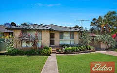 31 Madeira Ave, Kings Langley NSW