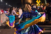 XT2B2486 - Bethlehem AD 2017 Flickr (Jay Mijares) Tags: bethlehem ad angel angels redwoodcity california unitedstates us baby jesus manger roman soldier soldiers rooftop herod caesar market jewish dance dancers christ christmas christian 2017 rise city church camel camels rabbi rabbit
