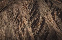 Las raíces de la montaña (julien.ginefri) Tags: argentina argentine america andes cordillera latinamerica mountain southamerica humahuaca purmamarca quebrada sierra