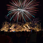 Epcot Christmas 2017-100-Edit-2.jpg thumbnail
