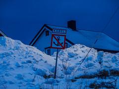 PC301074 (Rebecca_Wilton) Tags: olympus finnmark norway europe 2017 winter snow lapland omdem1 omd em1 no mzuikodigital12100mm