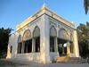 La Koubba (D-Stanley) Tags: koubba parcdubelvédère tunis tunisia