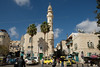 Bethlehem (vohiwa) Tags: israel palästina bethlehem