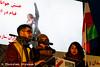 Iraner des NWRI protestieren in Berlin gegen das Regime in Teheran (tsreportage) Tags: alichamene'i alikhamenei berlin brandenburggate brandenburgertor bundeskanzleramt bundestag demonstration fsa fahne federalchancellery flagge germanparliament hassanrohani iran kanzleramt kundgebung menschenrechte mitte mullahs ncriran nwri nationalerwiderstandsrat pariserplatz reichstag reportage rregime sanktionen schild syria syrien demo democracy flag freesyria humanrights photojournalism protets rally sanctions sign