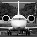 Bombardier CL-600 - N605GN